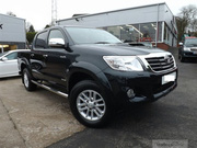 nh s 1: TOYOTA Hilux 3.0G - 2013 - Gi: 723.000.000