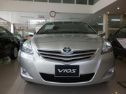 nh s 1: TOYOTA VIOS 1.5 G - 2013 - Gi: 602.000.000