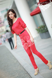 nh s 31: jumsuit nh  - Gi: 650.000