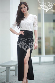 nh s 63: s mi li thu.chn vy s cao - Gi: 300.000