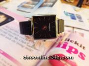 Ảnh số 25: đồng hồ Vacheron Constantin V06 - Giá: 1.480.000