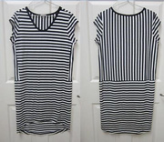 nh s 69: Gap - Gi: 300.000