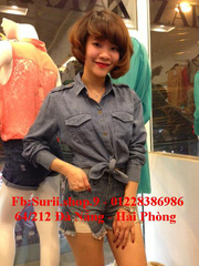 nh s 1: 001 - Gi: 230.000