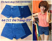 nh s 2: 002 - Gi: 200.000