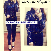 nh s 14: 014 - Gi: 250.000