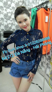 nh s 15: 015 - Gi: 250.000