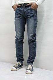 Shop quần áo nam giá rẻ nhất hà nội 2014