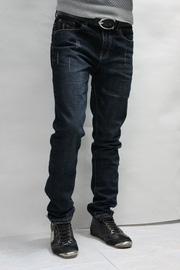 Ảnh số 79: quần jean ống côn - Giá: 330.000