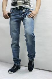Ảnh số 80: quần jean ống côn - Giá: 330.000