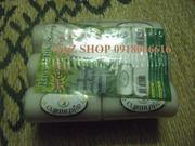 Xà phòng sữa gạo Thái Rice Milk Soap 30k, tắm nhật từ 55k