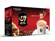 Ảnh số 18: ddenG7 3 in 1 hộp 20 gói - Giá: 44.400