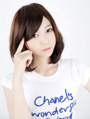 Ảnh số 52: tóc giả Hàn quốc - Giá: 700.000