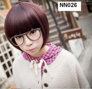 Ảnh số 57: tóc giả Hàn quốc - Giá: 600.000