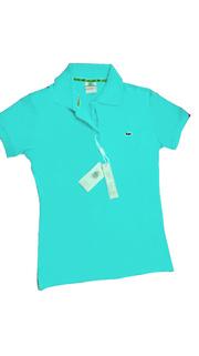 Ảnh số 4: áo 4 - Giá: 90.000