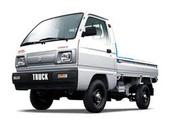 Ảnh số 1: carry truck - Giá: 199.000.000