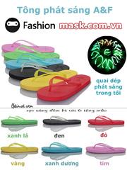 Giầy lười vải bò, giầy lười rivieras, dép. sandals adidas, prada, nike, hot.....2013