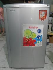 Ảnh số 1: sanyo - Giá: 1.600.000