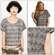 nh s 75: Crop top Free people ,hng d xn, 250K Em ny mnh bn tt m 2 hm nay, gi mi c thi gian rnh up ln, s lng t size xs s m l c 3 mu nh hn - Gi: 250.000