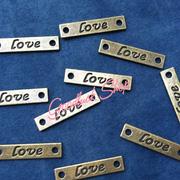 Ảnh số 22: Love dài - Giá: 4.000