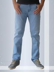 Cung cấp sỉ quần Jeans và áo thun ABERCROMBIE, POLO, BURBERRY, ADIDAS, LAMBORGHINI… - 9