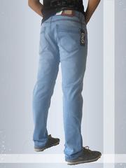 Cung cấp sỉ quần Jeans và áo thun ABERCROMBIE, POLO, BURBERRY, ADIDAS, LAMBORGHINI… - 10
