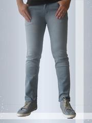 Cung cấp sỉ quần Jeans và áo thun ABERCROMBIE, POLO, BURBERRY, ADIDAS, LAMBORGHINI… - 13
