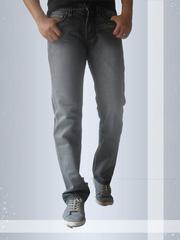 Cung cấp sỉ quần Jeans và áo thun ABERCROMBIE, POLO, BURBERRY, ADIDAS, LAMBORGHINI… - 25