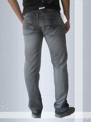 Cung cấp sỉ quần Jeans và áo thun ABERCROMBIE, POLO, BURBERRY, ADIDAS, LAMBORGHINI… - 28