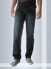Cung cấp sỉ quần Jeans và áo thun ABERCROMBIE, POLO, BURBERRY, ADIDAS, LAMBORGHINI… - 29