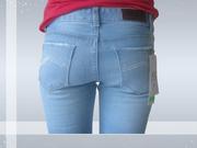 Cung cấp sỉ quần Jeans và áo thun ABERCROMBIE, POLO, BURBERRY, ADIDAS, LAMBORGHINI… - 34