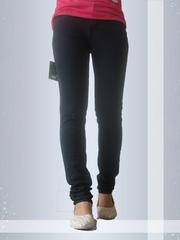 Cung cấp sỉ quần Jeans và áo thun ABERCROMBIE, POLO, BURBERRY, ADIDAS, LAMBORGHINI… - 37