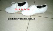Ảnh số 93: Giày khiêu vũ Nam - Mã 93 - Giá: 450.000
