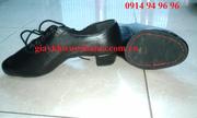 Ảnh số 94: Giày khiêu vũ Nam - Mã 94 - Giá: 450.000