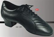Ảnh số 98: Giày khiêu vũ Nam - Mã 98 - Giá: 450.000