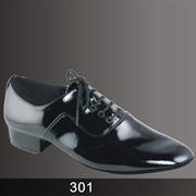 Ảnh số 95: Giày khiêu vũ Nam - Mã 95 - Giá: 450.000