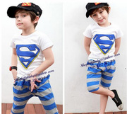 nh s 31: B Baby GAP made in Malaysia - Gi: 10.000