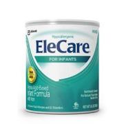 Ảnh số 22: Elecare là dòng sữa cao cấp của hãng Abbott Hoa Kỳ - Giá: 600.000