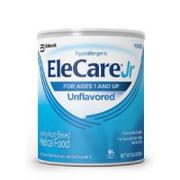Ảnh số 23: Elecare là dòng sữa cao cấp của hãng Abbott Hoa Kỳ - Giá: 600.000