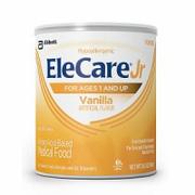 Ảnh số 24: Elecare là dòng sữa cao cấp của hãng Abbott Hoa Kỳ - Giá: 600.000