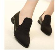 Ảnh số 12: Giày búp bê công chúa cực xinh cực rẻ - MWC shop - Giá: 319.000