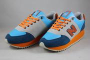 Ảnh số 21: Giày thể thao nữ Newbalance - Cơn sốt giành cho các bạn trẻ - MWC shop - Giá: 399.000