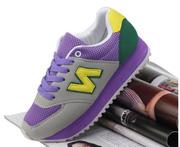 Ảnh số 23: Giày thể thao nữ Newbalance - Cơn sốt giành cho các bạn trẻ - MWC shop - Giá: 399.000