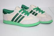 Ảnh số 26: Giày Adidas nữ siêu đẹp , siêu chất giá cực tốt- MWC shop - Giá: 399.000