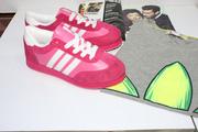 Ảnh số 27: Giày Adidas nữ siêu đẹp , siêu chất giá cực tốt- MWC shop - Giá: 399.000