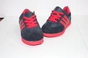 Ảnh số 28: Giày Adidas nữ siêu đẹp , siêu chất giá cực tốt- MWC shop - Giá: 399.000
