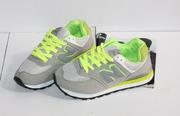 Ảnh số 25: Giày thể thao nữ Newbalance - Cơn sốt giành cho các bạn trẻ - MWC shop - Giá: 399.000