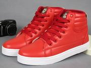 Ảnh số 33: Giày cổ cao nữ, hàng hot mùa hè - MWC shop - Giá: 319.000