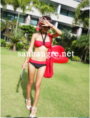 Si le do boi chat luong tai Hai Phong hot hot