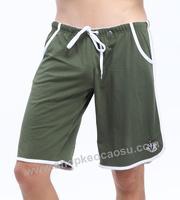 Bộ sưu tập quần lót super hot super sexy chỉ có ở shop.keocaosu - 19