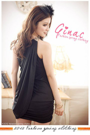 nh s 19: vy siu xinh - Gi: 290.000